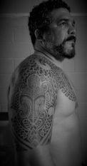 @ Coletivo Tattoo
